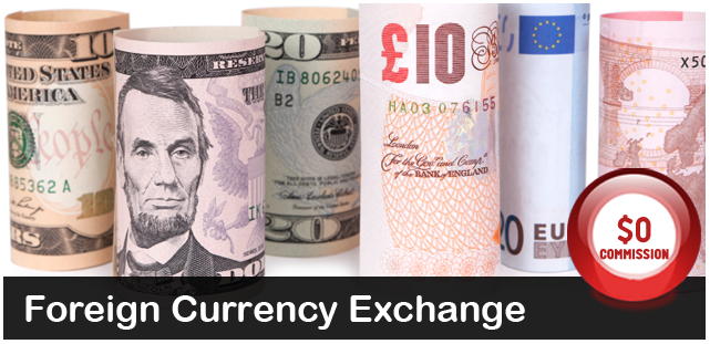 foreign exchange, money transfer, forex trade online agents offices bangalore, mumbai, hyderabad, ahmedabad, india