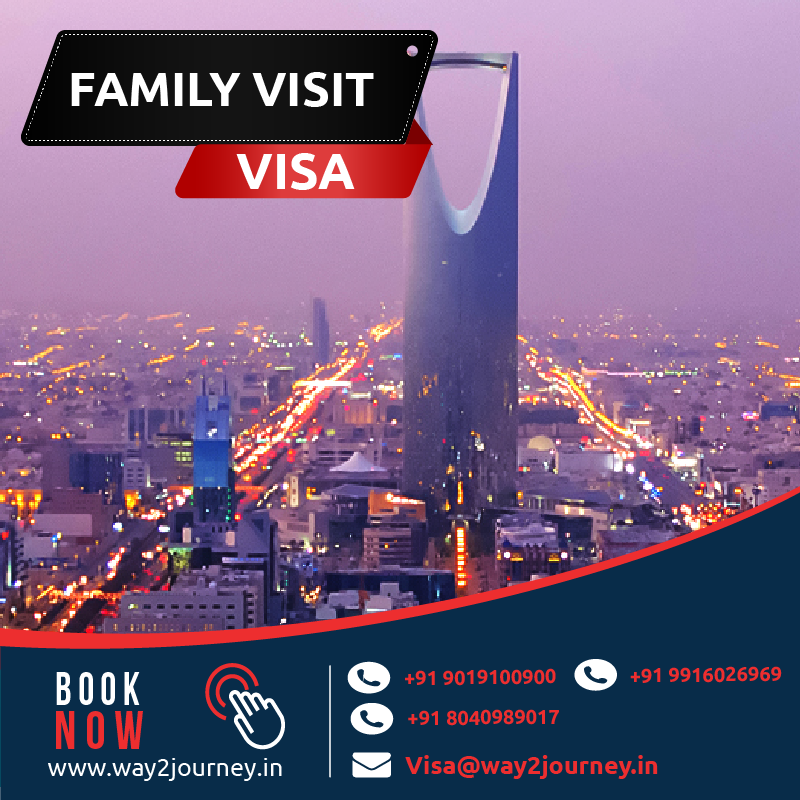 family visit visa agents in bangalore, mumbai, india