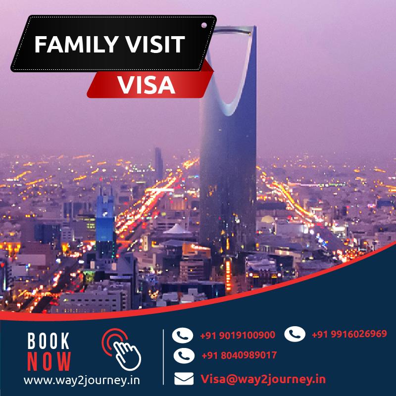 family visit visa agents in bangalore, mumbai, india