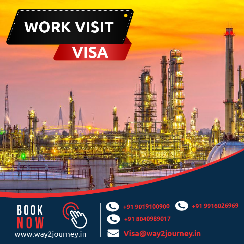 Saudi Temporary Work Permit Visa company in Bangalore, mumbai, india
