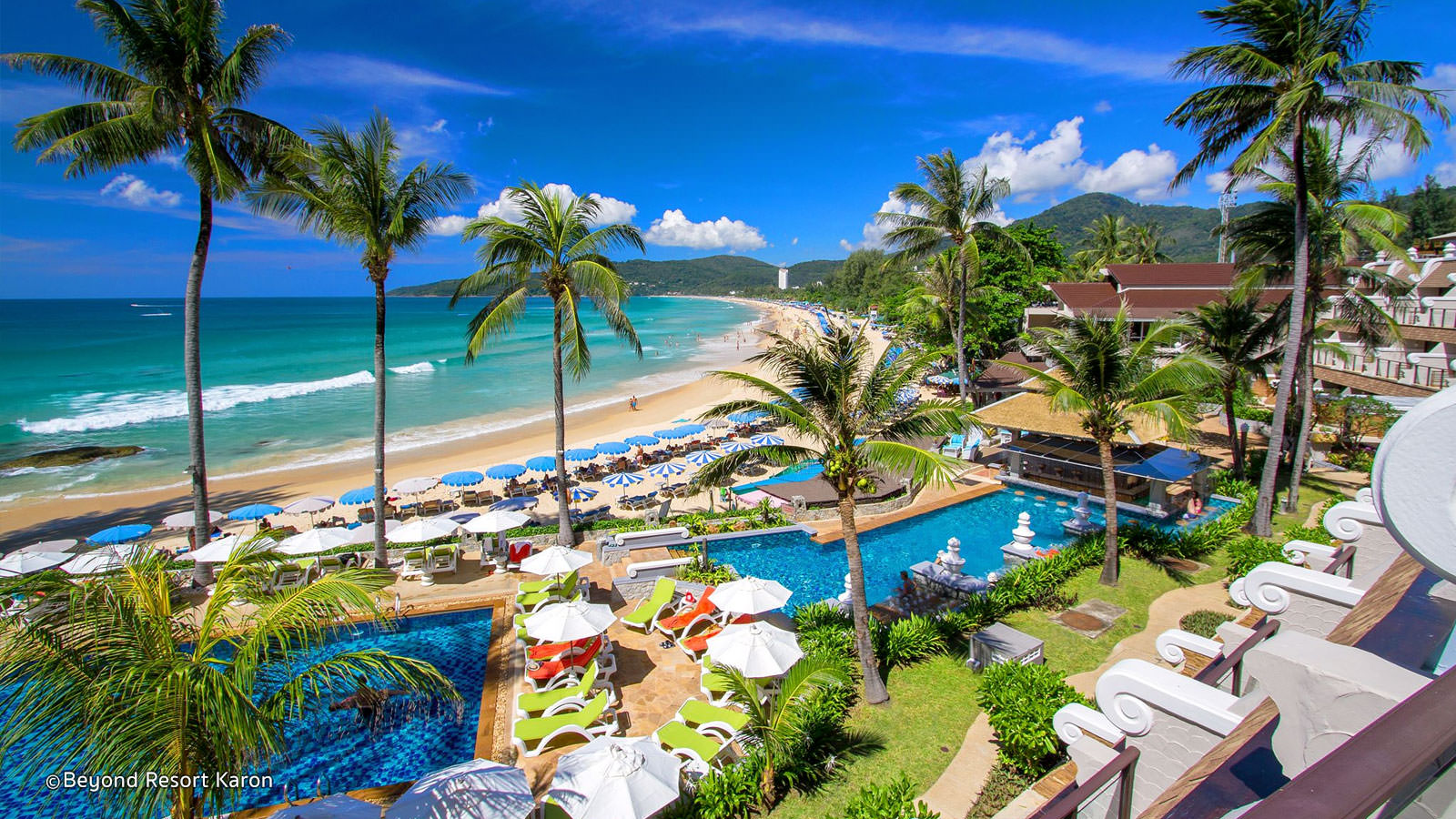 best international travel agents in bangalore, india