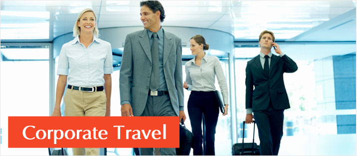 business travel /corporate tour packages agents offices bangalore, mumbai, hyderabad, ahmedabad, india