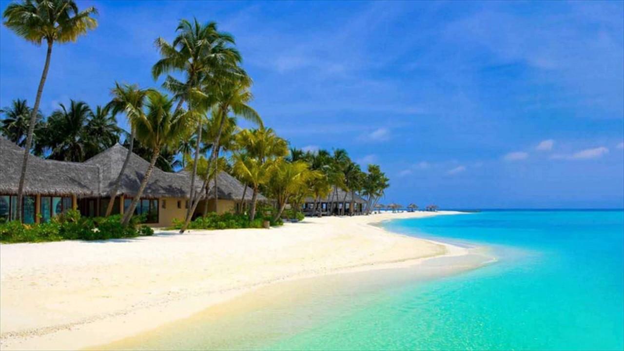 Best Kerala Travel Agents in Bangalore, Karnataka, India