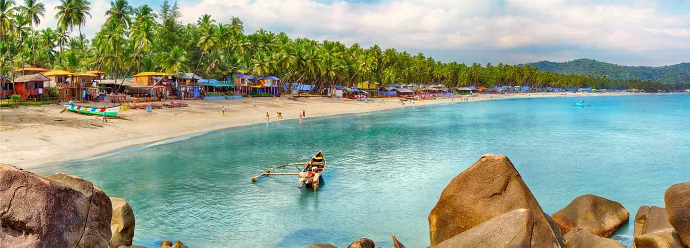 North india tours and holidays from bangalore