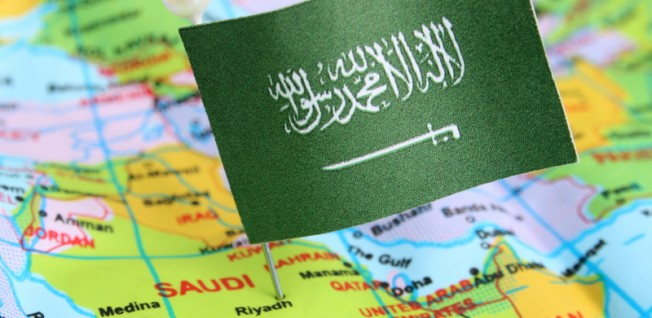 Book Saudi Medical appointment online Bangalore at lowest price, way2journey