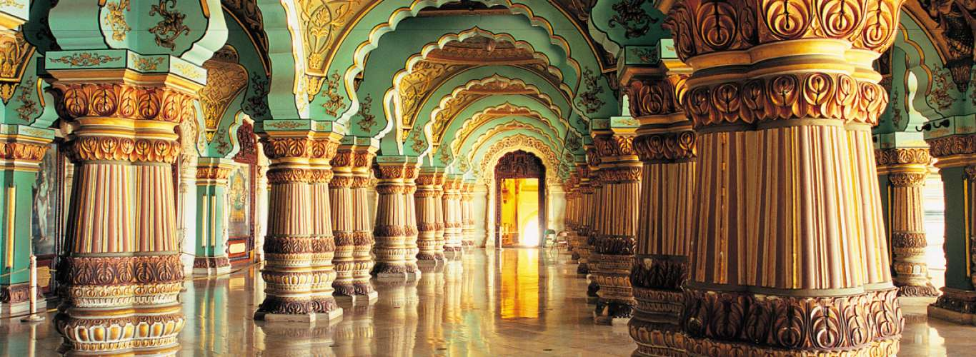 best holiday tours in bangalore, india