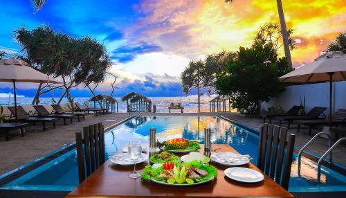 BEST Sri Lanka travel agency from Bangalore, KARNATAKA, INDIA