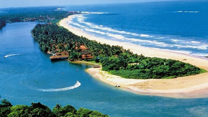 BEST Sri Lanka travel agents in Bangalore, KARNATAKA, INDIA