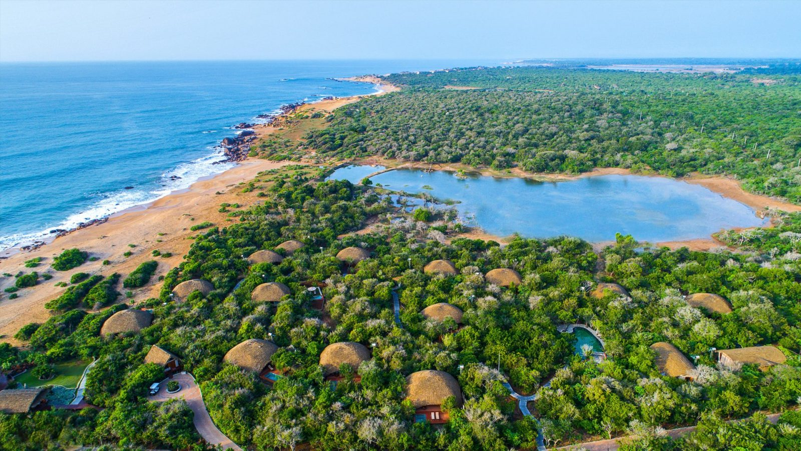 Book Sri Lanka Tour Packages online Bangalore, INDIA