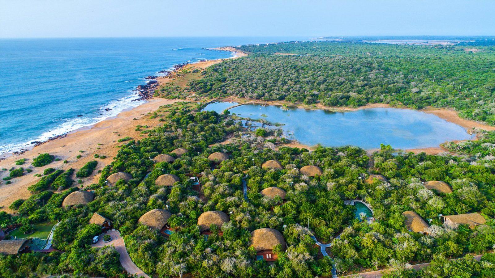 Book Sri Lanka Tour Packages online Bangalore, INDIA