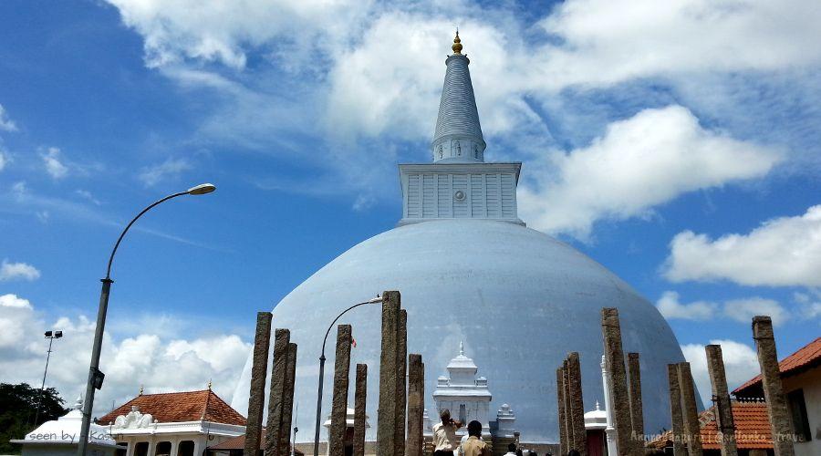 BEST Sri Lanka Tour operators in Bangalore, KARNATAKA, INDIA