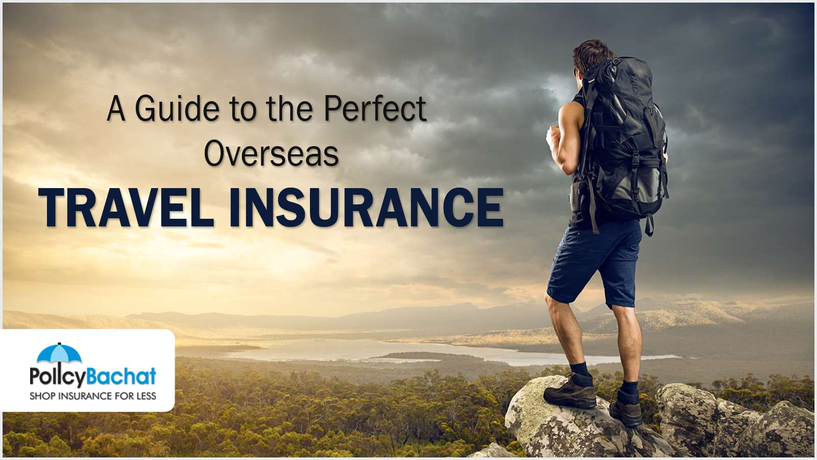 overseas or domestic travel insurace agents, offices, online bangalore, mumbai, hyderabad, ahmedabad, india